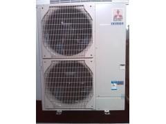 三菱电机中央空调8匹日本原装进口