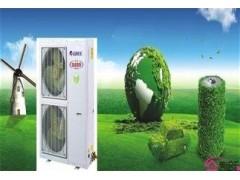 邯郸格力中央空调水冷模块机组