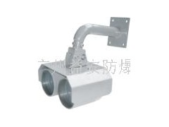 广州防爆红外摄像仪