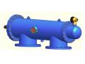 电解水处理设备