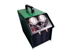 得开特牌气液高效冷媒回收机