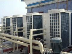 中山市中央空调工程