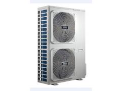全直流变频家庭中央空调TR系列