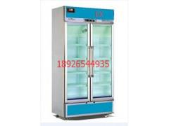 防爆冰箱展示柜