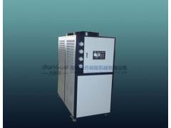 超低温冷水机
