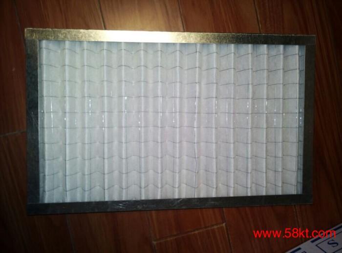 艾默生机房空调专用过滤器