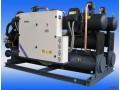 盾安水源热泵中央空调