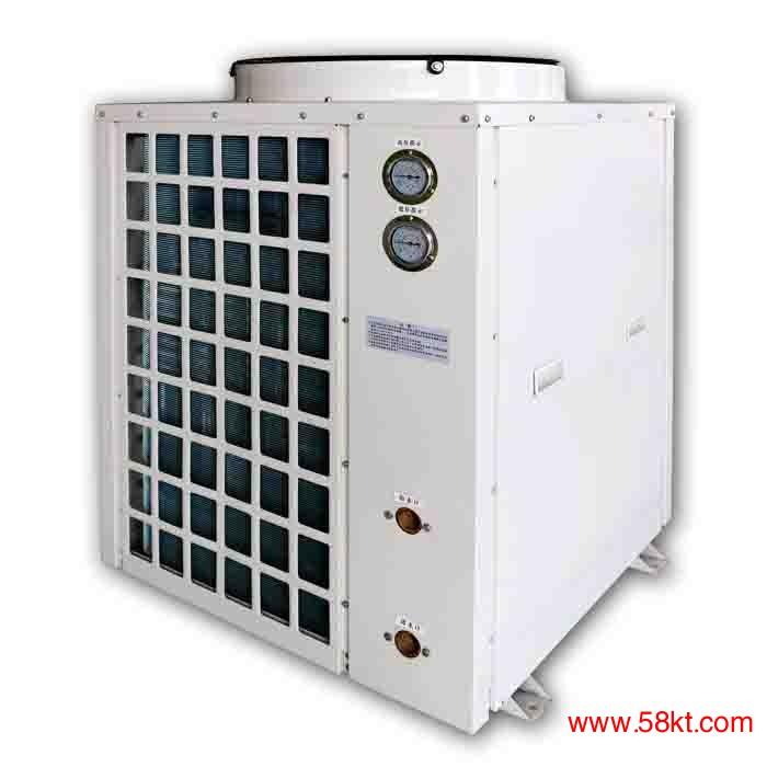 安徽亳州超低温热泵|中科福德