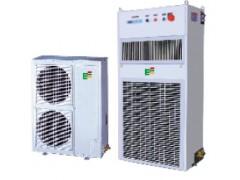 热泵-高温特种空调机组