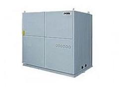 约克水冷机柜系列VRV系列