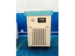 东莞激光冷水机全不锈钢系统