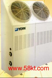 福建风冷冷冻机