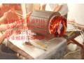 比泽尔制冷压缩机电机