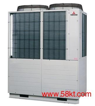 长沙中央空调三菱重工中央空调