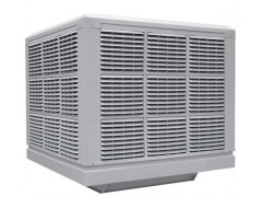 东莞工业专用中镪冷暖空调
