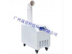 空调行业工业加湿器