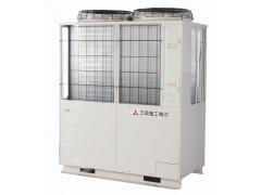 海尔KX6超级智能楼宇中央空调VRV