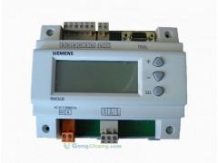 西门子RWD68通用控制器