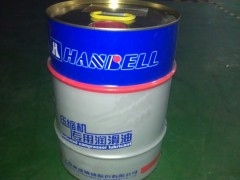南京汉钟冷冻油