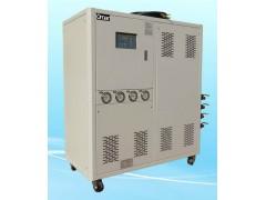 辅机推荐模具制冷设备冷水机