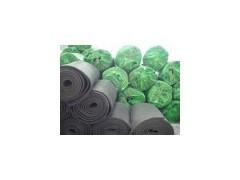 橡塑板b1b2级, 大型中央空调转用材料