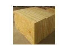 岩棉制品管道保温材料