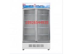深圳防爆冷藏柜