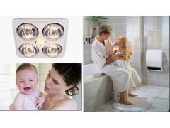 德国斯宝亚创电采暖器, 酒店家用卫浴采暖5-10m2