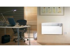 德国斯宝亚创对流电暖器, 家有宝宝老人取暖设备