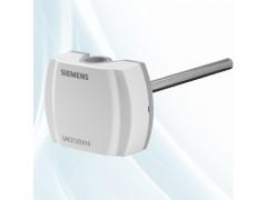 西门子侵入式温度传感器