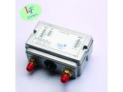 江森P78系列双级压力控制器