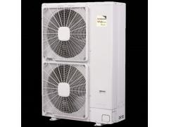 日立VAM系列中央空调