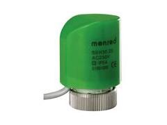 曼瑞德电热执行器, SEH30