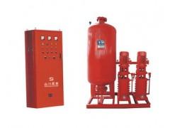 ZW(L)立式消防增压稳压设备