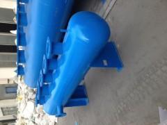 苏州集分水器