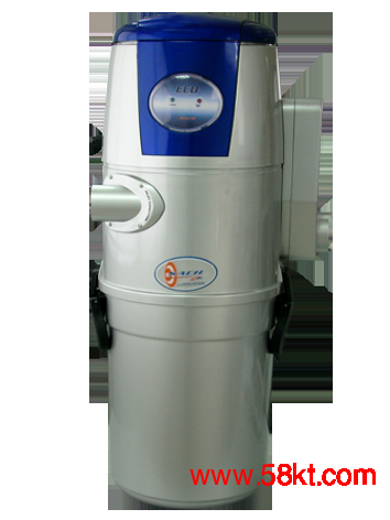 中央吸尘系统ECO系列