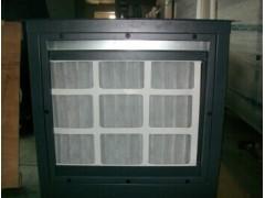 张家界酒窖水冷精密空调设备