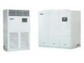 惠康中央空调恒温恒湿空调机组