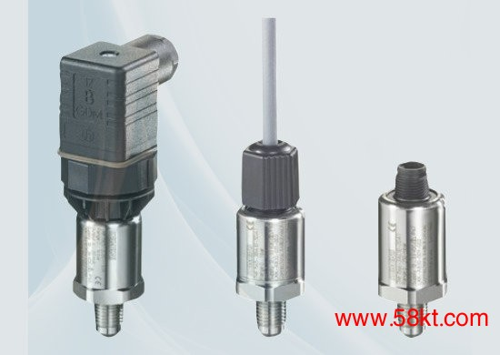 西门子蒸汽压力传感器7MF系列