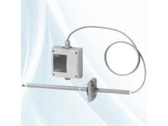 风管风速传感器