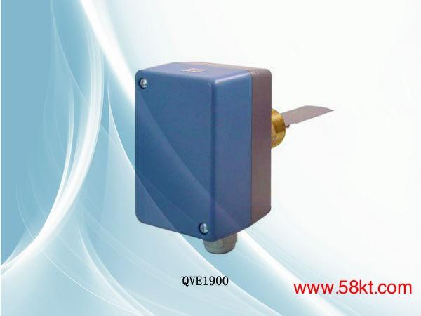 西门子水流传感器