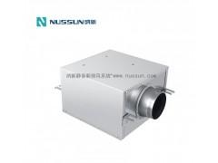 超静音型管道换气扇