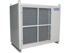 惠康油冷却机·壳管换热器