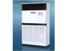 冷暖防爆空调机, 适用范围100-150