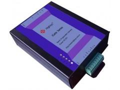 海思LonWorks网络服务器