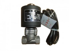 淋水器纯水机电磁阀