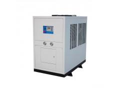 LSQ系列水冷箱型冷水机组