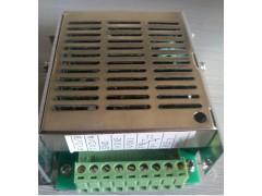 机房空调监控板, 大金空调-机房监控通讯模块
