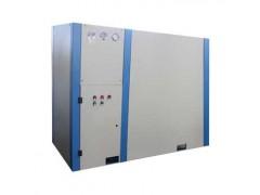 冷冻式压缩干燥机