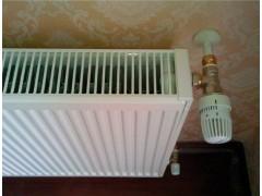 无锡明装暖气片, 无锡明装暖气片价格暖气片安装